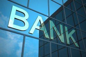 Céges finanszírozás, céges bankügyek