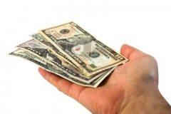céges mobilflotta megtakarítás