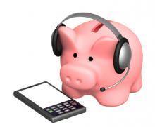 lakossági mobilflotta megtakarítás