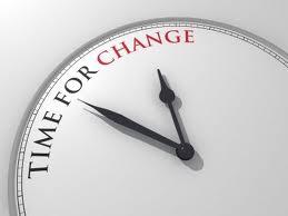 Adó változás 2014